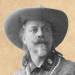 Visit Cody, WY: Wildest Way to Yellowstone - Buffalo Bill Cody was an army scout, bison hunter and one of the world's greatest showman. He put the wild in Wild West. Discover the town and the land he loved: Cody, WY.