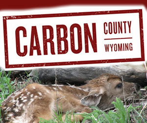 Carbon County, Wyoming : Visit Carbon County!
