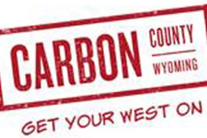 Visit Carbon County, WY! :: Play golf at one of four golf courses in Carbon County - Sinclair Golf Club, Rochelle Ranch Golf Course, Saratoga Resort & Spa, or Old Baldy Club.