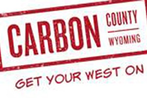 Visit Carbon County, WY! : Visit Carbon County Wyoming - lodging, activities, fishing, hiking, camping, snowmobiling, cross country skiing, and much more! Click here to request a visitors guide.