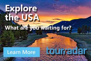Amazing Tours of Cody & Yellowstone - TourRadar