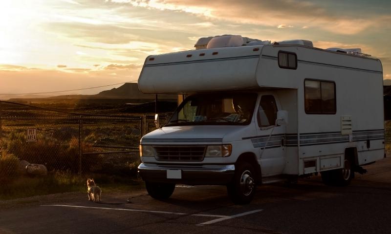 Cody Wyoming Camping Alltrips